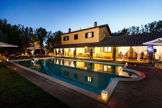 Villa Cicognani 29